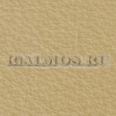 натуральная кожа Linea 654