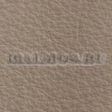 натуральная кожа Linea 659