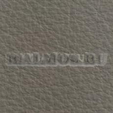 натуральная кожа Linea 660
