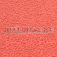 натуральная кожа Madras 1061