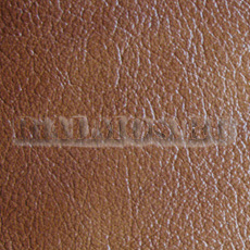натуральная кожа Madras 2001