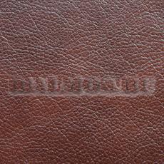натуральная кожа Madras 2002