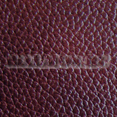 натуральная кожа Madras 3014