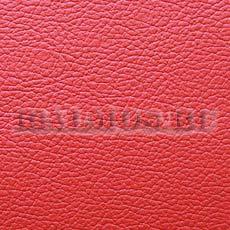 натуральная кожа Madras 3022