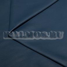 натуральная кожа Madras Cobalt