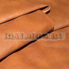 натуральная кожа Madras Eichel
