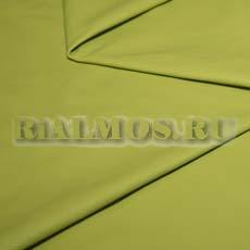 натуральная кожа Madras Lime