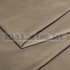 натуральная кожа Madras Taupe