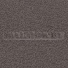 натуральная кожа Madras gray