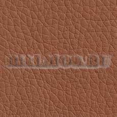 Искусственная кожа Oregon 07