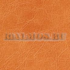 Искусственная кожа Oregon Natural 136