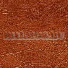 Искусственная кожа Oregon Natural 137