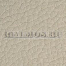 натуральная кожа Palma 1
