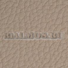 натуральная кожа Palma 2