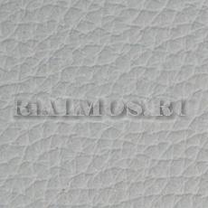 натуральная кожа Palma 3