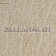 натуральная кожа Palma 4