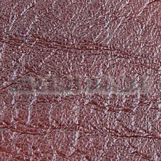 натуральная кожа Palma 6