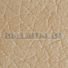 натуральная кожа Palma 9