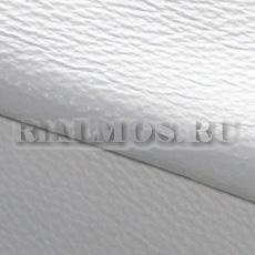 натуральная кожа Portofino 531020