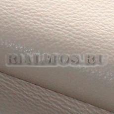 натуральная кожа Portofino 531021