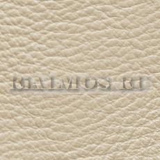 натуральная кожа Portofino 531022