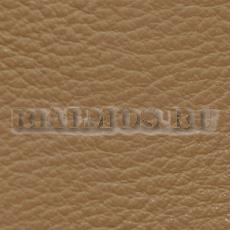 натуральная кожа Portofino 741233