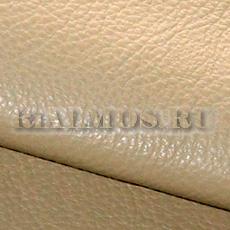 натуральная кожа Portofino 741235