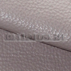 натуральная кожа Portofino 80634