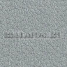 натуральная кожа Prescott ciment 203