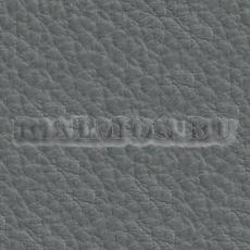 натуральная кожа Prescott iron 204