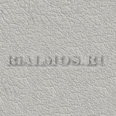 натуральная кожа Prescott cinder 205