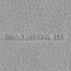 натуральная кожа Prescott turtledove 209
