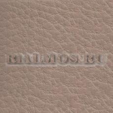 натуральная кожа Prescott buckskin 213