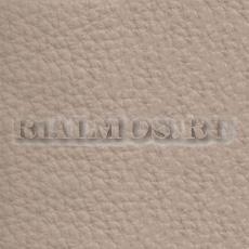 натуральная кожа Prescott clay 214