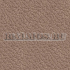 натуральная кожа Prescott avana 215