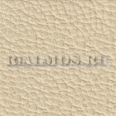 натуральная кожа Prescott sand 219