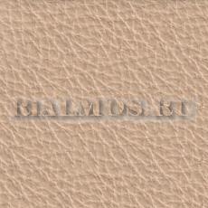 натуральная кожа Prescott desertstorm 220