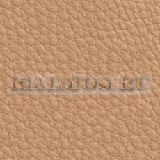 натуральная кожа Prescott lion 221