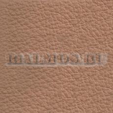натуральная кожа Prescott cinnemon 222