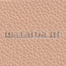натуральная кожа Prescott coriander 225