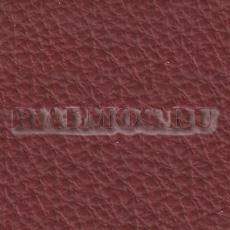 натуральная кожа Prescott antique 232