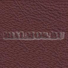 натуральная кожа Prescott ribes 235