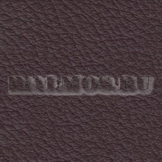 натуральная кожа Prescott carrubo / black 236