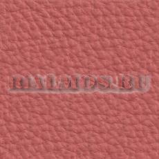 натуральная кожа Prescott fond-de-tein 239