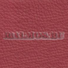 натуральная кожа Prescott begonia 240