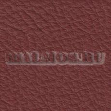 натуральная кожа Prescott blood 241