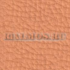 натуральная кожа Prescott peach 243