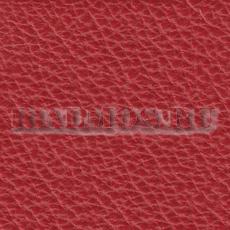 натуральная кожа Prescott redorange 245