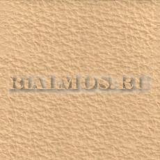 натуральная кожа Prescott chiquita 249