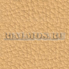 натуральная кожа Prescott pergamena 250